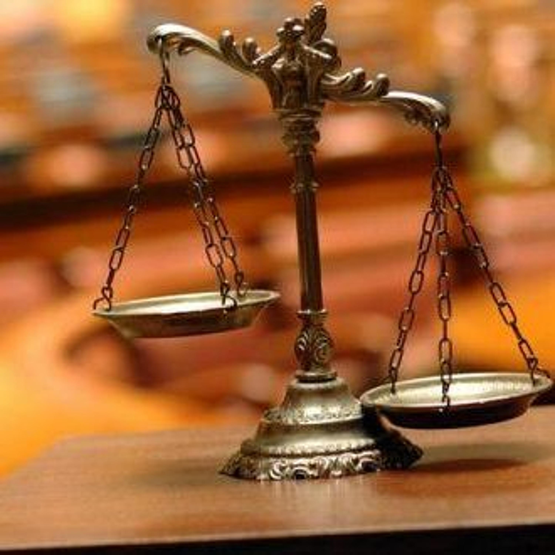 Refah İçin Hukuk: Hukuk güvenliğinde siyaset