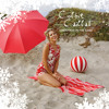 The Christmas Song (feat. Justin Young)