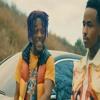 "Popp Hunna x Lil Uzi Vert — ""Adderall (Corvette Corvette) Remix"""