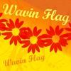 Wavin Flag