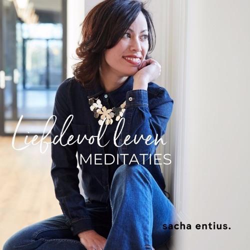 Meditatie - Ontspannen Slapen