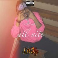 All Nite