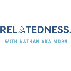 Relatedness. Ep. 02 - Relationships, Grimes & Elonmusk, Asexual Beetle