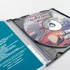Download Zimbabwe Praise And Worship 2020 Gospel Mixtape Dj Simba- DzissEnts Mp3