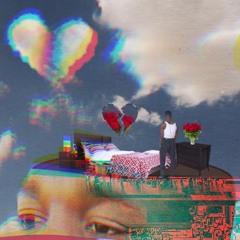 Giveon - Heartbreak Anniversary (Moceans Remix)