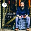 NSA Guest Mix Vol 3. Andrew Weatherall