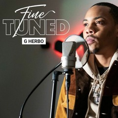 """G Herbo """"PTSD / Intuition"""" (Live Piano Medley) 