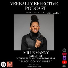 """EPISODE CLXXI 