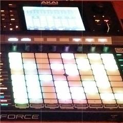 Deep Asylum - Akai Force