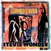 Jungle Fever (Album Version)