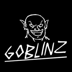 Groove - Woah ( Goblinz Mix )WHO GONE BATTLE TO THIS? @Groovetp973