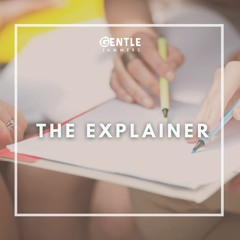 The Explainer - Full