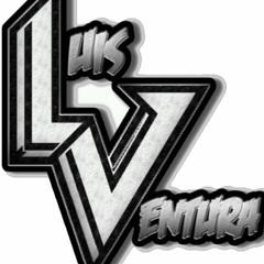 Mix Dj Luis Ventura Salsa Urbana 2020 Fx Inicio- Final