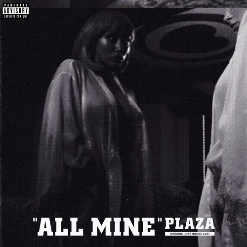 All Mine