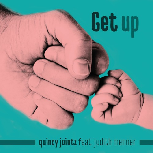 get up (preview)