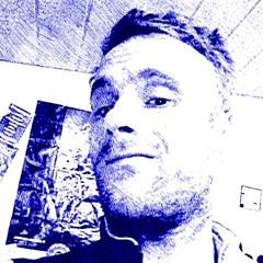 Dragula(Rob Zombie) - SRBR303/ACID4G3