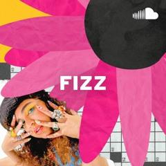 Tomorrow's Hits Today: Fizz