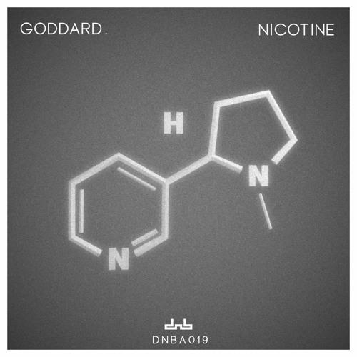 Goddard - Nicotine