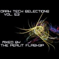Dark Tech Selections 55 [Vinyl Mix Only]