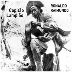 Capitão Lampião - A Saga de Virgulino