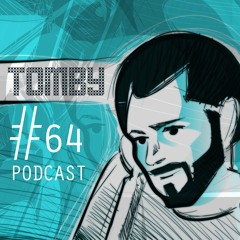 Tomby SFHC Podcast #64 - December 2008