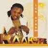 Ataa amoa (feat. Okyeame Kwame)