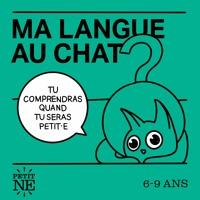 Ma Langue au chat - Épisode 8 - Qu'est-ce que c'est les ressources naturelles ?