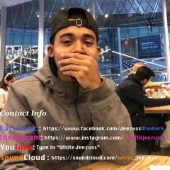 EBZ NOSTALGIA HIP-HOP AND R&B FACEBOOK MIX LIVE (AUDIO ONLY)