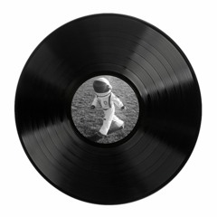 MIX TAPE 09-May-2020 (hip hop, funk, jazz, soul)