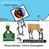 Happy Feet Mix 8 - Black Lives Matter Tribute (Part 1)