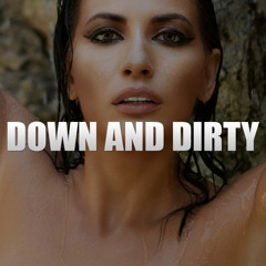 """""""Down And Dirty"""" - Lit Trap Beat 
