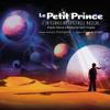 Apprivoise-moi (Bo Le Petit Prince)