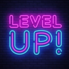 Level Up (prod. soSpecial)