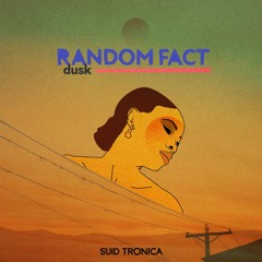 Random Fact - Dusk (Original Mix)