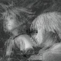 Adult Swim (Feat. Nauminati) [Prod. Youknowrichiie]