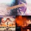 Download Good Things Fall Apart x Feel Good x All I Got (Kyante Wilson Mashup) Mp3