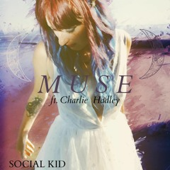 MUSE (feat. Charlie Hadley)