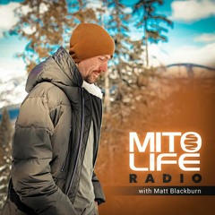 The Truth About EMFs and How to Protect Yourself - Mitolife Radio