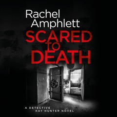 Scared To Death Sample