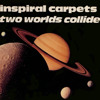 Two Worlds Collide (Philipp Erb Dub)