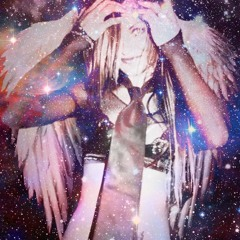Sternenregen - ViVaVero