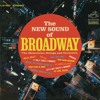 It Only Takes a Moment (from the Broadway musical