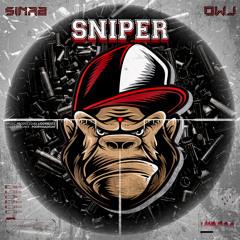 Sniper ft. Ali Owj