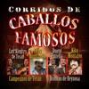 El Juguete y el Semito (Original Mix)