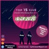 Download Top15club edit - Aout 2020 [FREE DL] Mp3