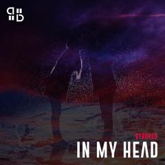 In My Head (Original mix)