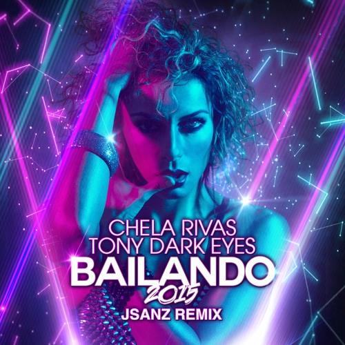 Bailando 2015 Remix
