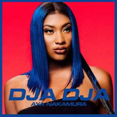 Aya Nakamura - Djadja (Papillo Dj 0985745128 Dembow Club Soft Remix) Tumpa Tumpa Para La Discoteca