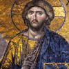 Download Friday of the Thirty-Fourth Week in Ordinary Time - The Lord is King Mp3