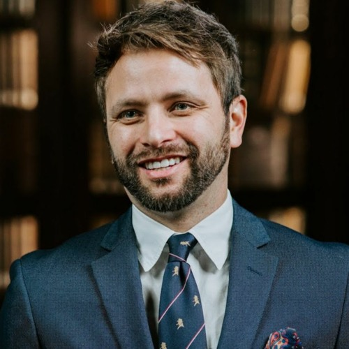 Dr. Owen Strachan: Christianity And Wokeness